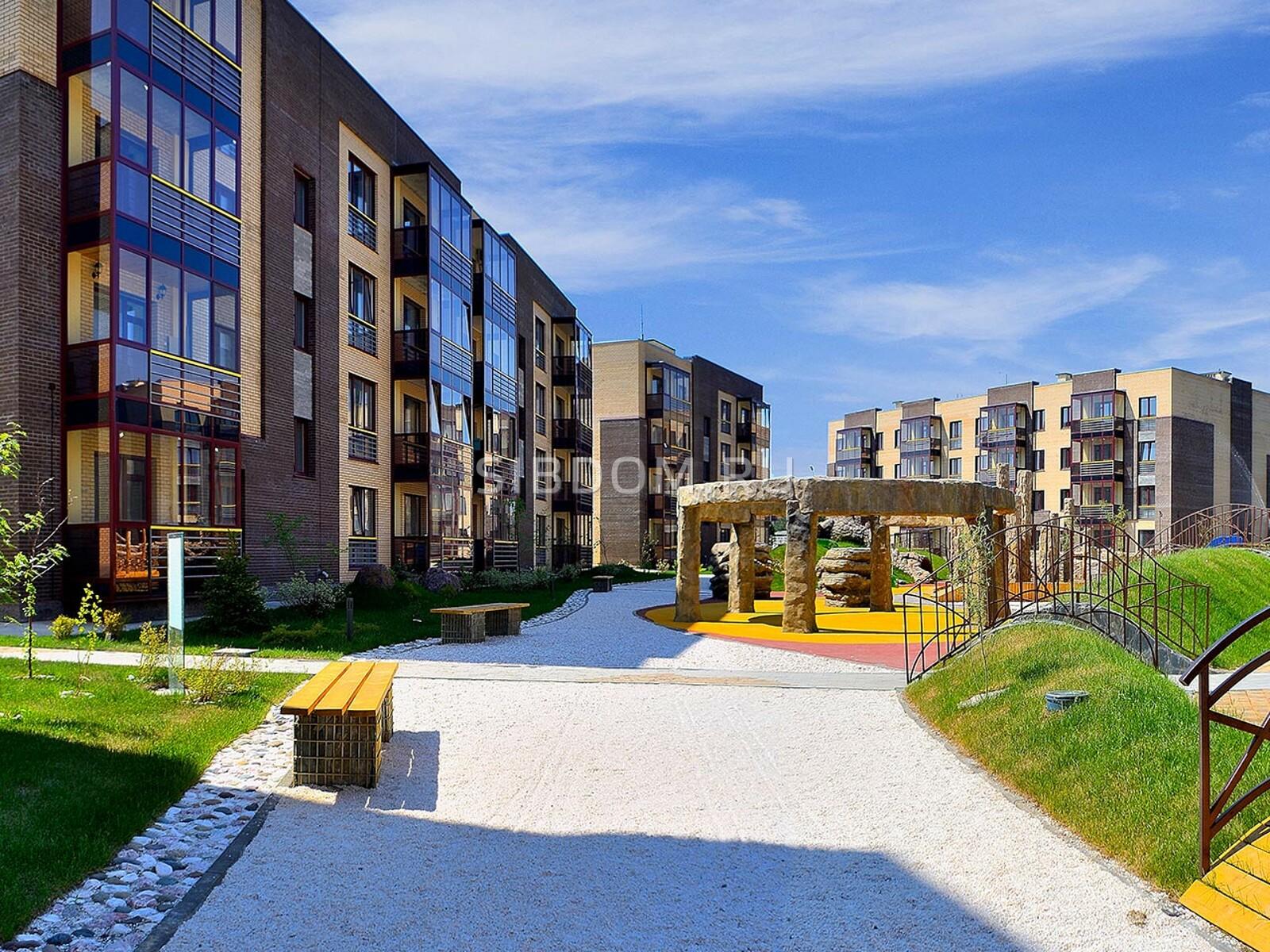 Квартира в баварии цены апартаменты в дубае купить