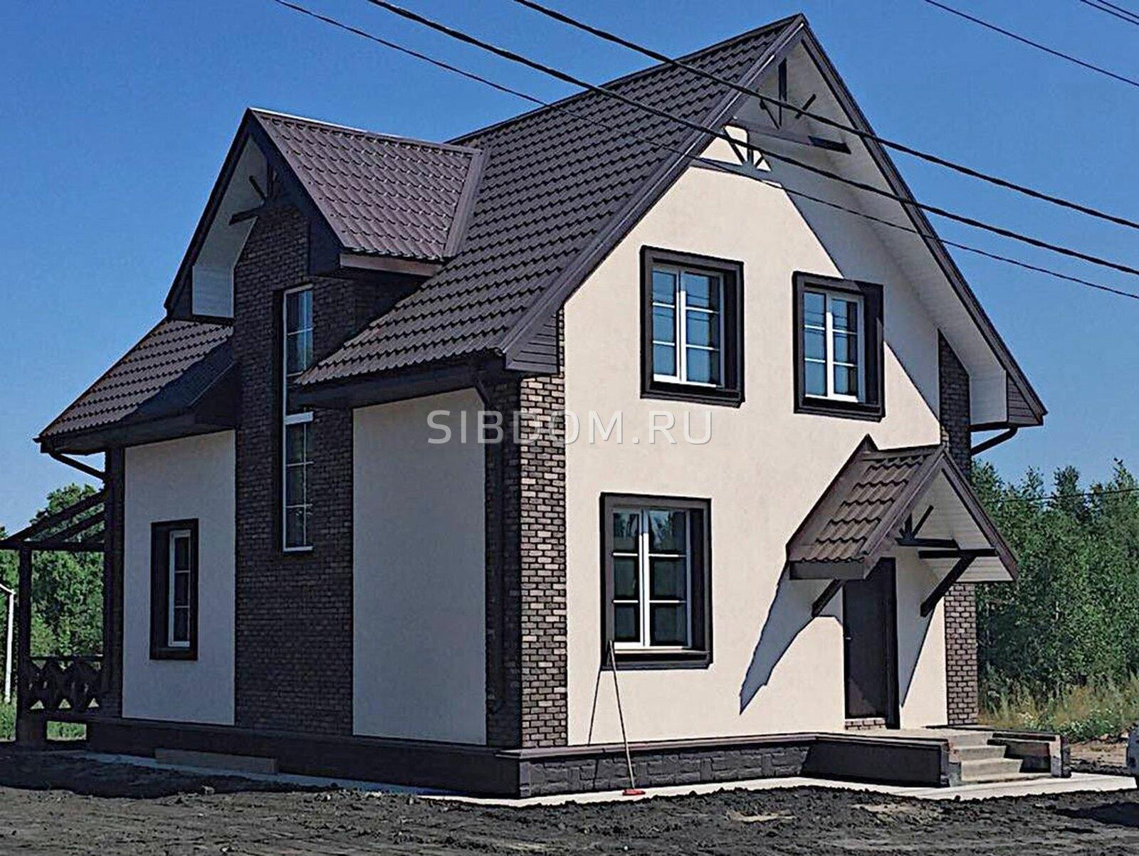 Продажа недвижимости в скандинавии купон дубай