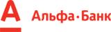 Альфа-Банк (АО)