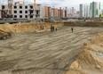 NORD (Северный Власихинский, 122), Корпус 2: Ход строительства май 2020