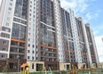 Жилой комплекс РОДНИКИ, дом 452: Ход строительства июнь 2019