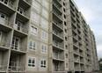 КРАСКИ, дом 2: Ход строительства 31 июля 2020