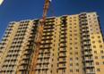 МАРТ, 1 б/с: Ход строительства 3 ноября 2020