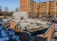 СЭЛФОРТ, 2 оч: Ход строительства 29 февраля 2020