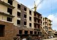 Жилой комплекс Академгородок, дом 1, корп 2: Ход строительства 22 февраля 2019