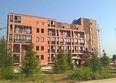 BARBARIS, дом 28: Ход строительства август 2021