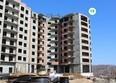 Жилой комплекс СИМВОЛ, 3 очередь, б/с 16: Ход строительства март 2019