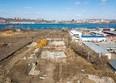 Жилой комплекс Прибойная, дом 2: Ход строительства 14 апреля 2019