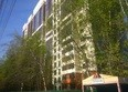 МЕЧТА: Ход строительства май 2020