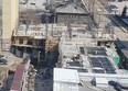 РАДУЖНЫЙ мкр, дом 7-11: Ход строительства 2 апреля 2021