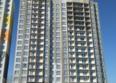 Жилой комплекс ВЕНЕЦИЯ-2, дом 6: Ход строительства апрель 2019
