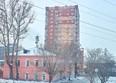 Жилой комплекс УСПЕНСКИЙ-2: Ход строительства 10 декабря 2018