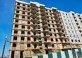 Жилой комплекс ОЧАГ, 2 оч: Ход строительства 22 апреля 2019