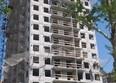 НИКА: Ход строительства 29 мая 2020