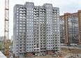 Жилой комплекс РОДНИКИ, дом 2: Ход строительства июнь 2019