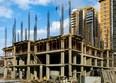 Жилой комплекс ВЗЛЕТНАЯ, 7: Ход строительства 22 февраля 2019. Блок-секция 2
