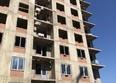 КОРИЦА, дом 6: Ход строительства 1 сентября 2021