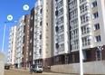 СИМВОЛ, б/с 14,15: Ход строительство сентябрь 2019