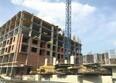 Жилой комплекс ГРАНИТ: Ход строительства апрель 2019