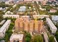 ВАВИЛОВСКИЙ ДВОРИК: Ход строительства 10 сентября 2020