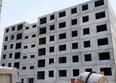 КВАРТАЛ СОСНОВЫЙ, дом 6: Ход строительства февраль 2020