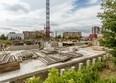 ЗОЛОТОЕ СЕЧЕНИЕ, дом 1: Ход строительства 2 августа 2020