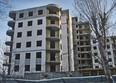 Жилой комплекс СОБРАНИЕ: Ход строительства январь 2019