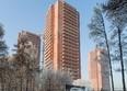 КВАДРО, дом 4: Ход строительства 10 февраля 2020