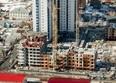 ЮТССОН, корпус 3: Ход строительства апрель 2021