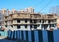 Жилой комплекс НОВЫЕ ГОРИЗОНТЫ НА ПУШКИНА, б/с 1: Ход строительства апрель 2019