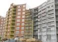 ТОМЬ, дом 15, корпус 2:  Ход строительства май 2020