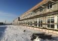 СОЛНЕЧНЫЙ БУЛЬВАР, дом 21, корп 1: Ход строительства декабрь 2020