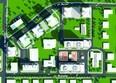 ЯКОБИ-ПАРК, 3 оч, 9 б/с: Расположение домов в ЖК «Якоби парк»