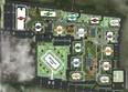 Жилой комплекс ЮЖНЫЙ, дом «Сапфировый»: План жилого комплекса «Южный»
