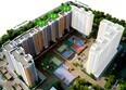 ГРАНД-ПАРК, б/с 2-1: Расположение блок-секций в ЖК «Гранд-Парк»
