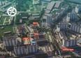 РАДОНЕЖСКИЙ, КПД-19: Макет микрорайона «Радонежский»