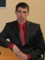 Новгородов Алексей Алексеевич