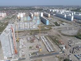 Продается 1-комнатная квартира ЧИСТАЯ СЛОБОДА, дом 72, 40.7  м², 3130000 рублей
