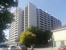 Продается 1-комнатная квартира ПЕТРА СУХОВА, 34, 39.8  м², 2467600 рублей