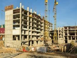 Продается 3-комнатная квартира ЛОКОМОТИВ, б/с 5 и 6, 86.06  м², 5938140 рублей