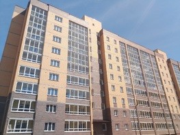 Продается 2-комнатная квартира ДИВНОГОРСКИЙ, 19, 51.1  м², 3832500 рублей