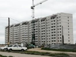 Продается 2-комнатная квартира РАДУЖНЫЙ (Анатолия, 98), 62.15  м², 2952125 рублей