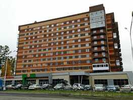 Продается 3-комнатная квартира Славского, 24, 129.87  м², 6623370 рублей