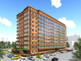 4-комнатная квартира, 153.9  м², 7/10 этаж