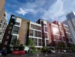 Продается 3-комнатная квартира ЮТССОН, корпус 1, 111  м², 7700000 рублей