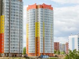 ЯРОСЛАВ, дом 1