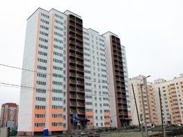 1-комн, Шебалдина ул, д.31
