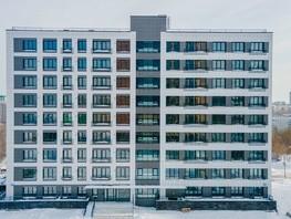 Новостройка НА КОРОЛЕВА, дом 2