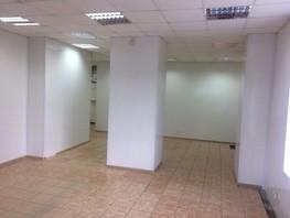 Торговая площадь, 85  м², 1 этаж, кирпичный