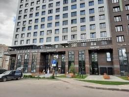 Сдается Офис ПРИТЯЖЕНИЕ, дом 1, 119.4  м², 119400 рублей